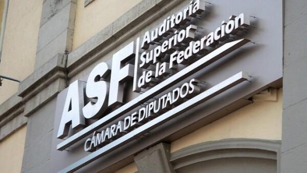 ASF.jpg