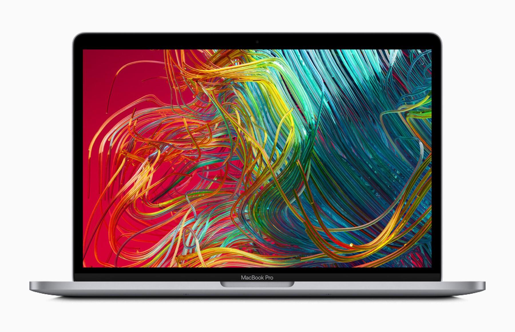 Apple_macbook_pro-13-inch-with-retina-display_screen_05042020_big.jpg.large.jpg