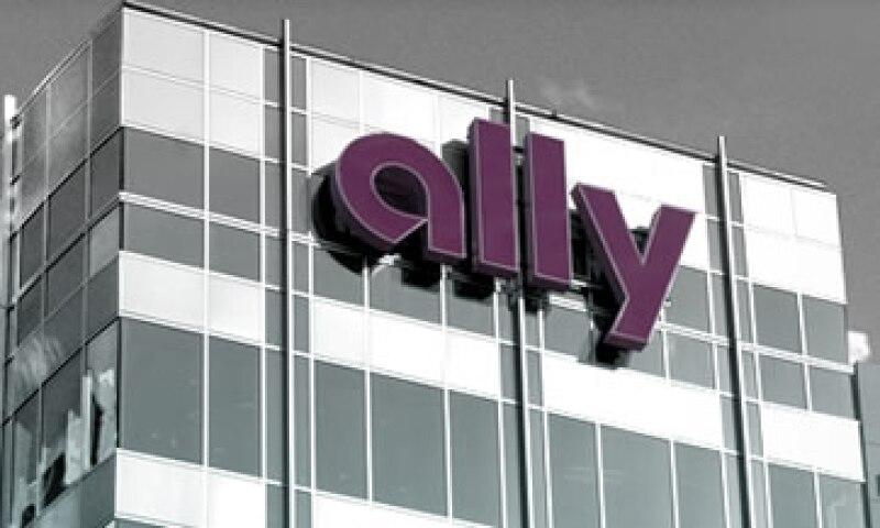 Pese al panorama favorable, Ally aún debe cuidar que el proceso de bancarrota de ResCap no se desmorone. (Foto: Tomada de ally.com)