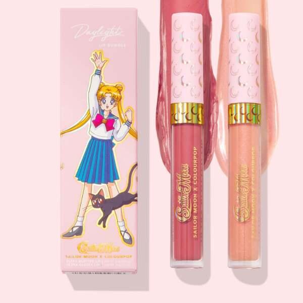 Sailor-Moon-x-Colourpop-Daylight-Liquid-Lip-Duo-15