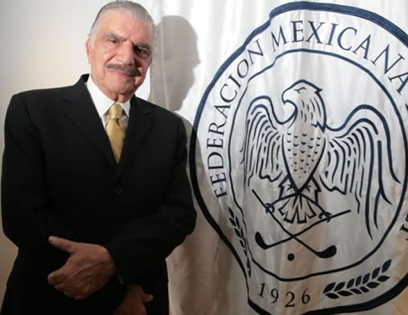 Carlos Slim, Alfredo Harp Helú y Alfredo Elías Ayub provienen de familias migrantes del país mediterráneo y gracias a su liderazgo forman parte importante de la vida económica de nuestro país.