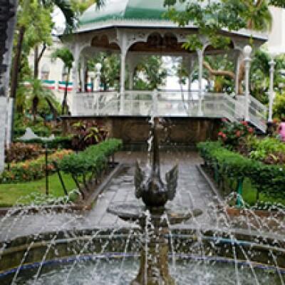 Colima tiene un deterioro de su desempeño presupuestal, considera S&P. (Foto: Tomada de Visitmexico.com/es/colima)