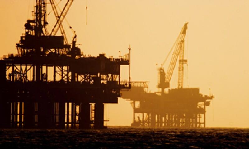 Los precios del petróleo se han recuperado este año, tras una brusca caída en 2014.  (Foto: iStock by Getty Images. )