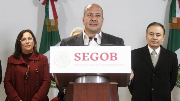 Alfaro_Segbo