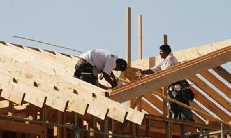 Economistas esperaban un incremento del 0.3% en el rubro. (Foto: Reuters)
