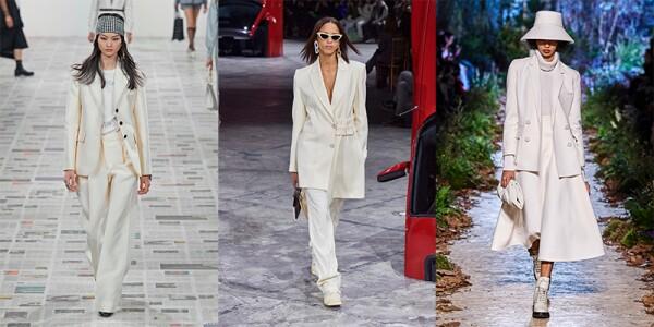 tendencias-paris-fashion-week-fw20-1