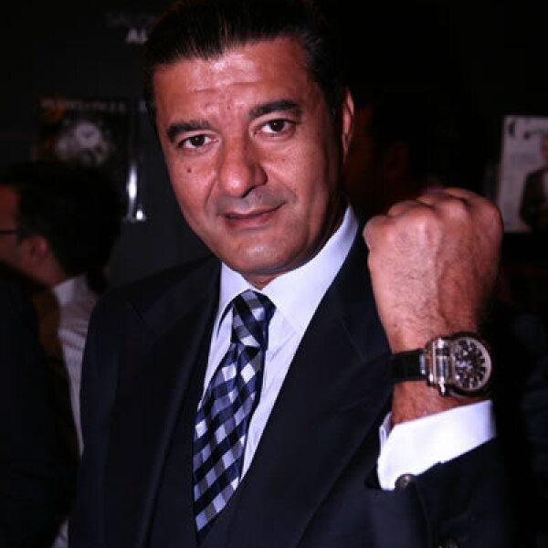 Jacabo Arabo