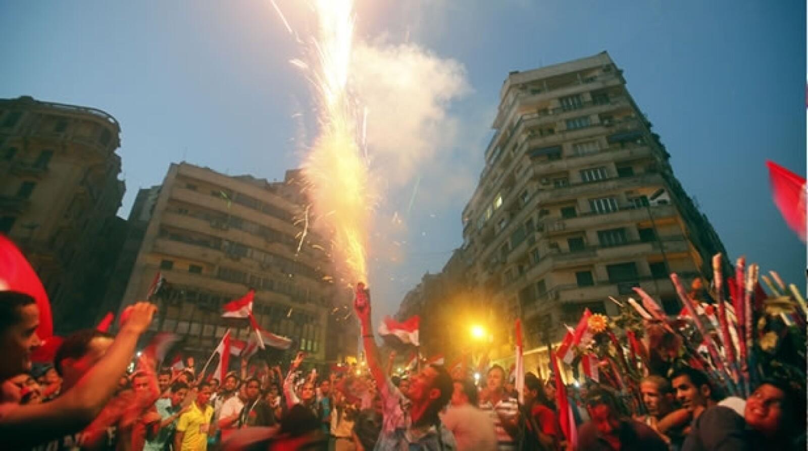 egipto, tahrir, elecciones