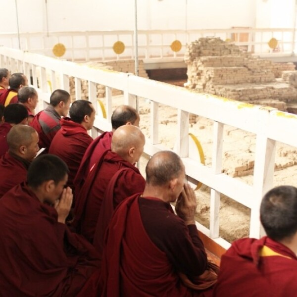 budistas3