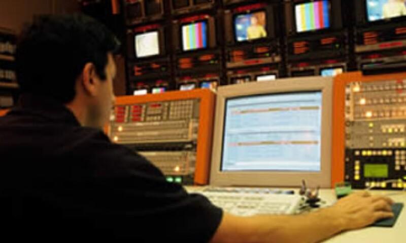El segmento de televisión de paga es el que registra los mayores crecimientos dentro de la compañía. (Foto: Archivo)