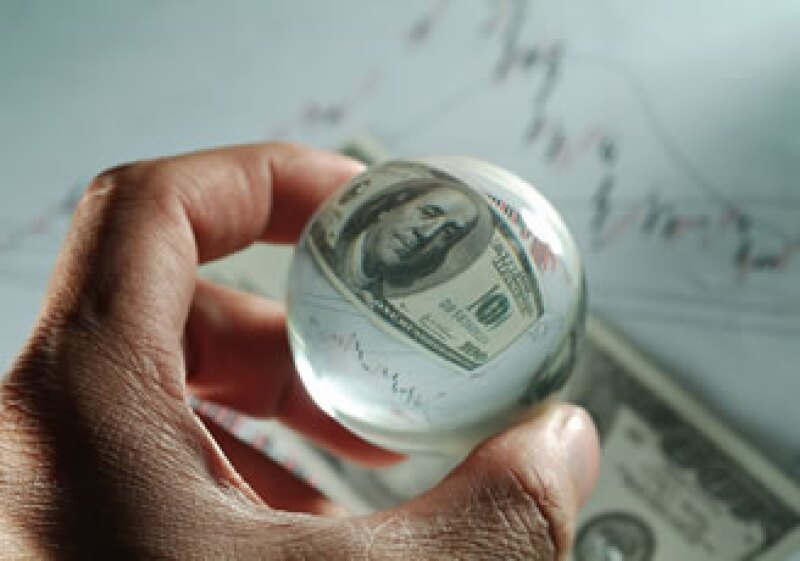 El presupuesto de EU para el año fiscal 2012, aún se encuentra en negociaciones en el Congreso. (Foto: Photos to Go)