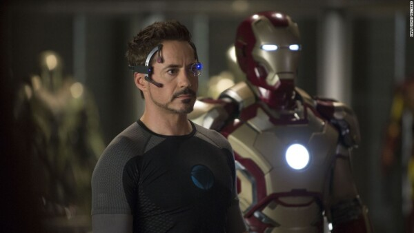 Robert Downey jr.jpg guapo