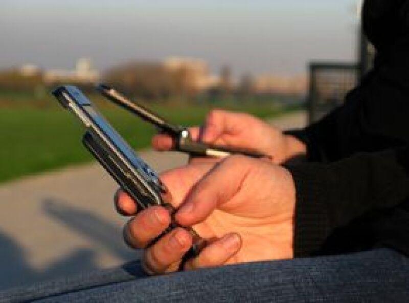 La empresa de televisión previene que mediante llamadas telefónicas o envío de mensajes de texto a celulares se prometen premios y dinero en efectivo, a cambio de compra de tarjetas telefónicas.