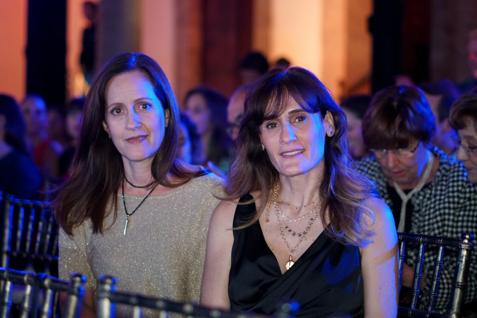 Cecilia Leopardi y Sheyra Ruiz.jpg