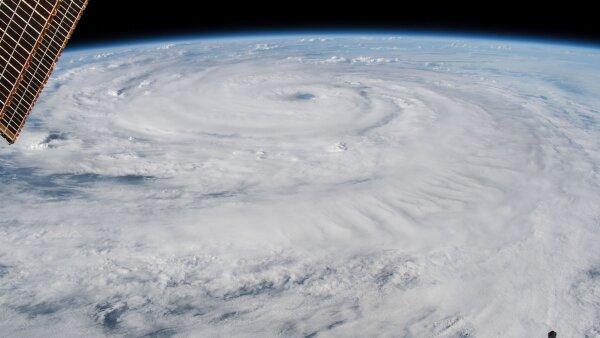 NASA Florence