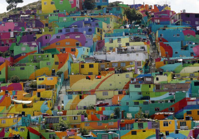 pachuca_mural_02