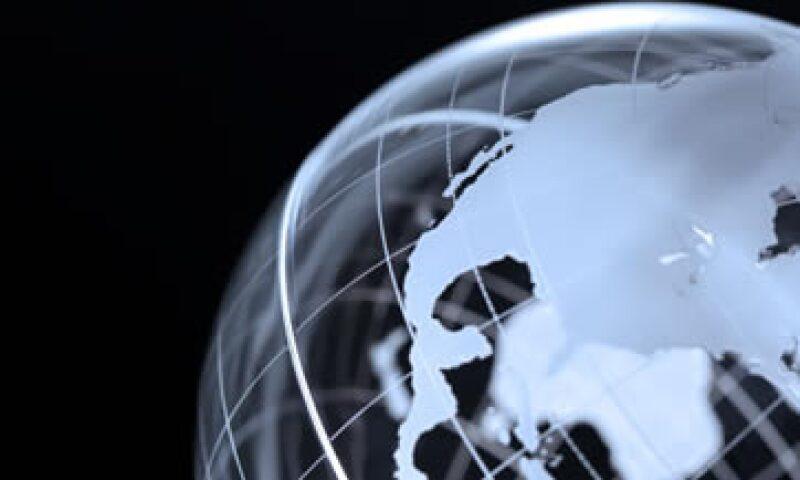 Las economías emergentes registraron un avance a 100.6, según la OCDE. (Foto: Getty Images)