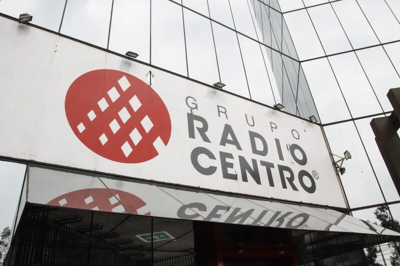 Radio_Centro-4.jpg