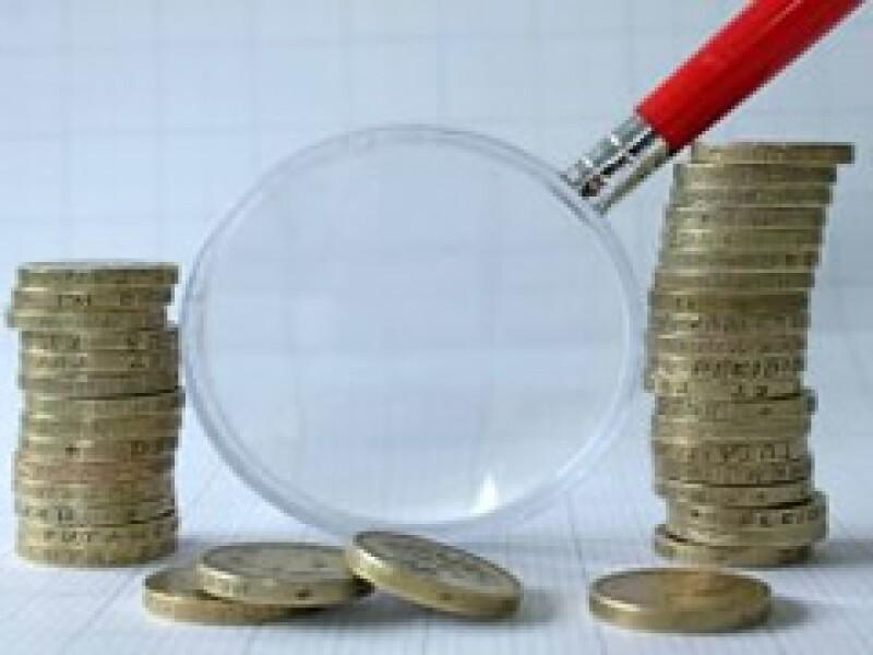 Las mayores calificadoras de EU fueron muy criticadas por su participación en la crisis financiera. (Foto: Cortesía SCX)
