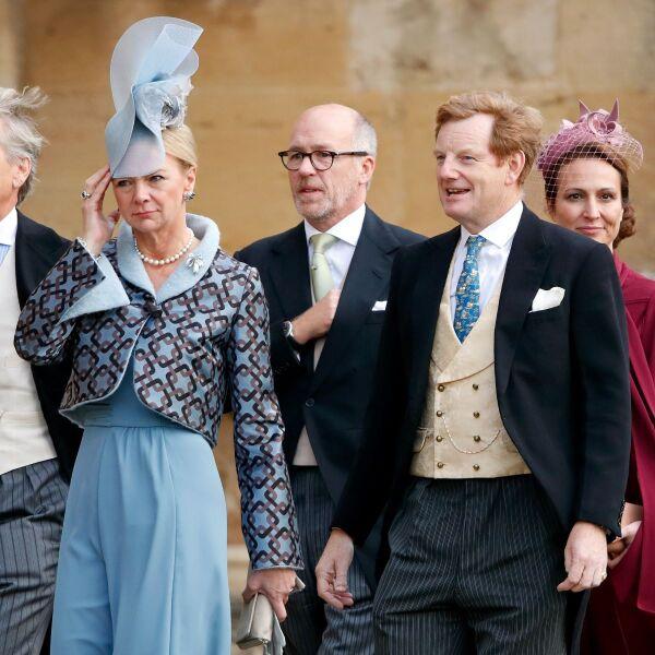 Caroline Stanley, condesa de Derby y Edward Stanley, conde de Derby.jpg