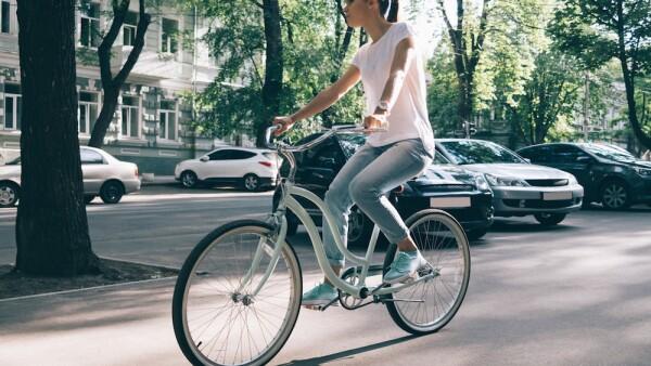 seguridad vial - ciclistas - peatones - automovilistas