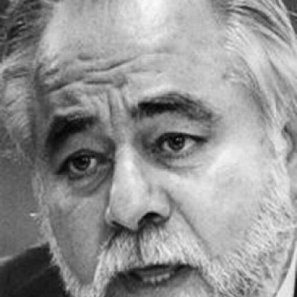 Manuel Clouthier del Rincón murió en 1989, en un supuesto accidente automovilístico sin aclaración ni explicación después de ser candidato a la presidencia por el PAN.