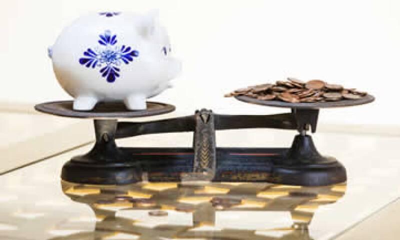 BBVA Bancomer prevé que la inflación comenzará a converger rumbo al 4.0%. (Foto: Getty Images)
