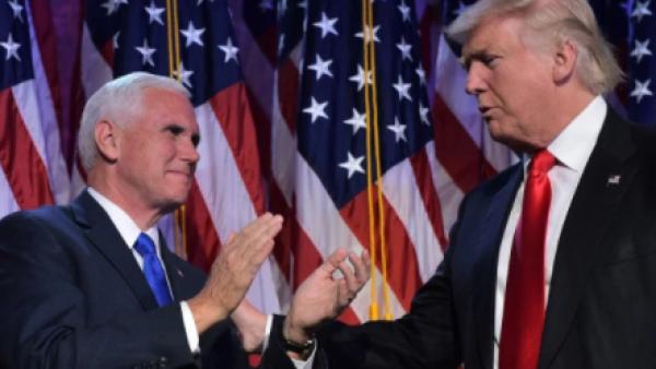 ¿La presidencia de Trump tendrá conflicto de intereses?