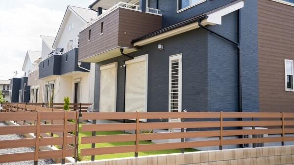 Vivienda - Residencial - Construcción - Casa