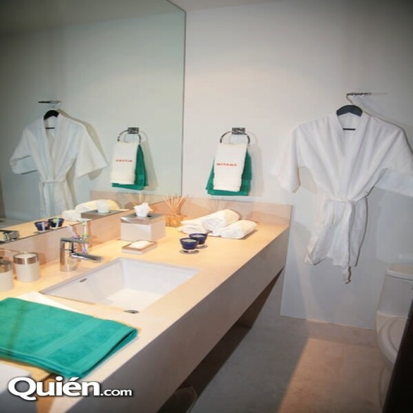 Showroom Miyana