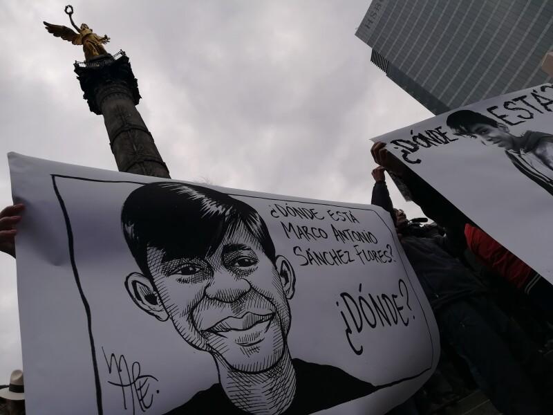 Protesta_Marco_Antonio_Sanchez-1.jpg