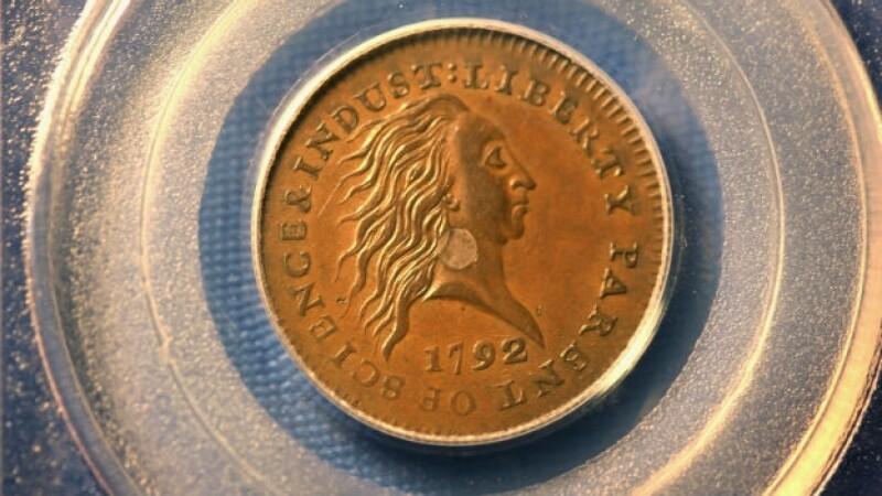 Penny 1972