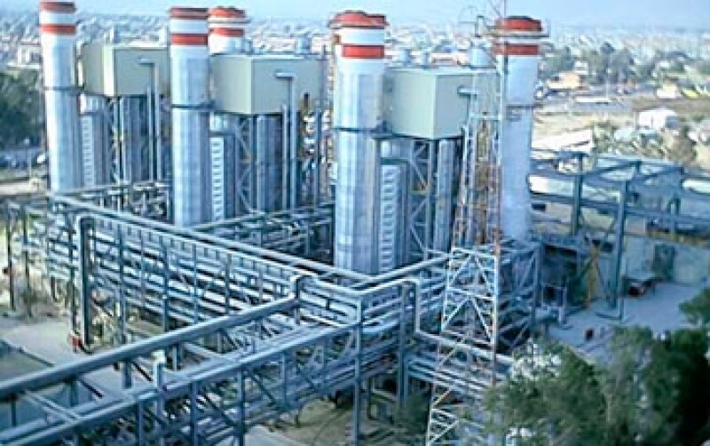termoelectrica03