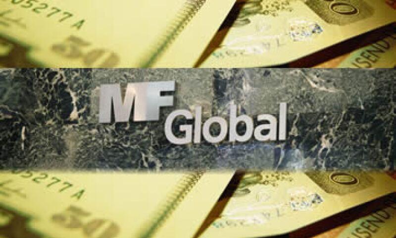 Hasta ahora, la mayoría de los miles de antiguos clientes de MF Global han recuperado alrededor del 70% de su dinero. (Foto: Especial)