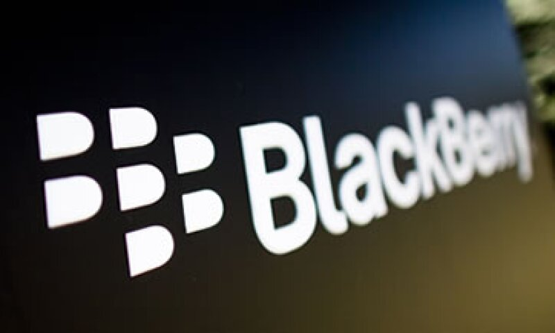 La empresa reportó una pérdida en el segundo trimestre de 965 millones dólares. (Foto: Reuters)