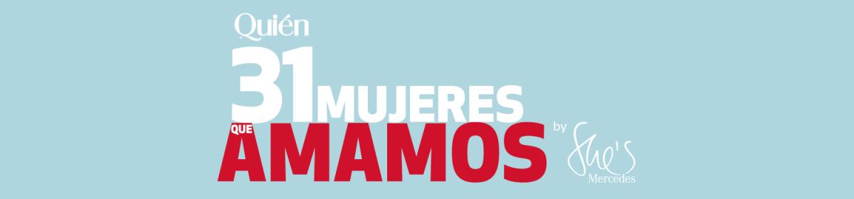 header_31_mujeres.png