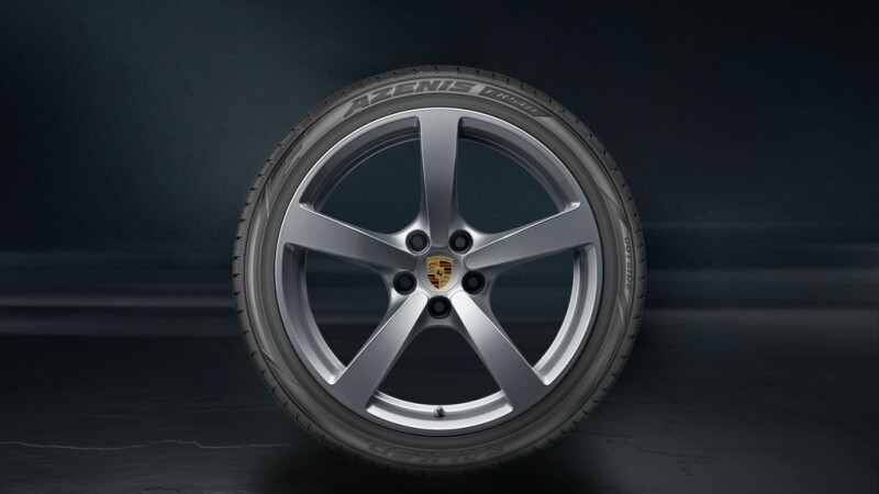 Llanta Porsche Macan.jpg