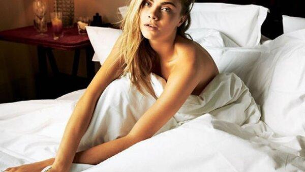 Cuando duermes, tu cuerpo se renueva y se recupera. Estos tips ayudarán aún más a ese proceso y despertarás cada día luciendo mejor.