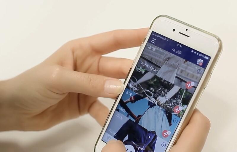app-mrjeff.jpg