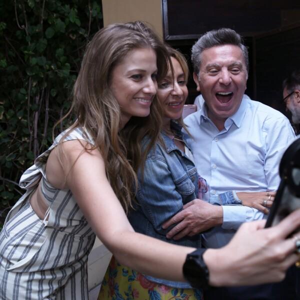 Mary Carmen Lopez, Luisa Serna, Rafa Micha.jpg