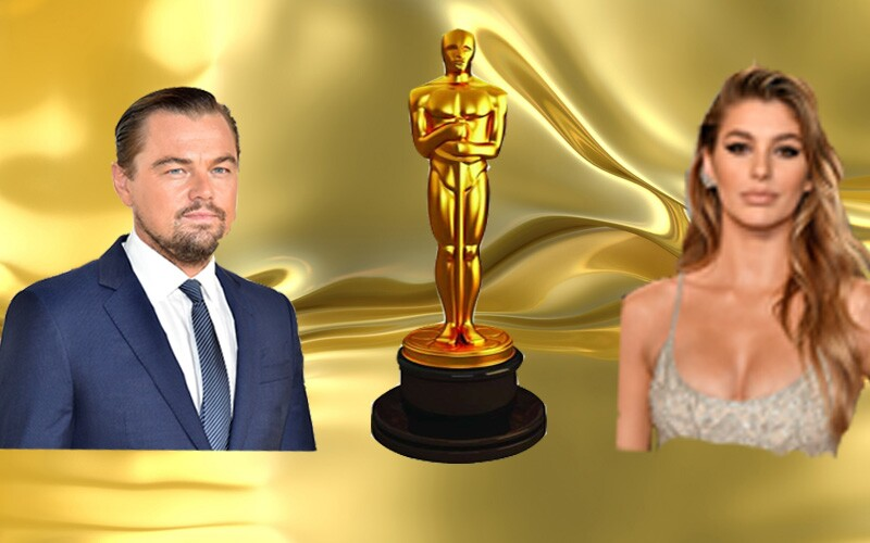 Leo-Oscar-Novia-destacada