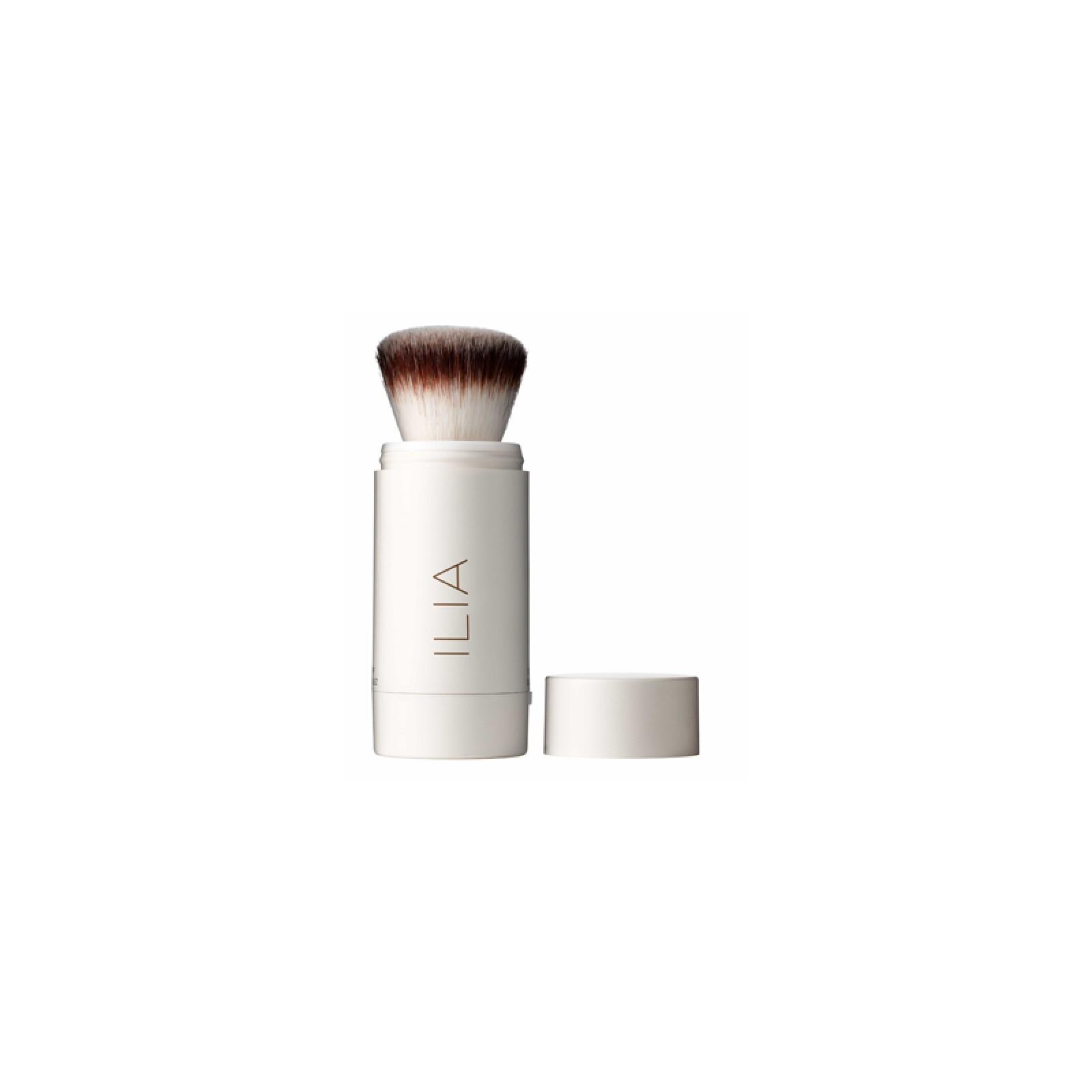 polvos-selladores-maquillaje-setting powder-baking-makeup-ilia