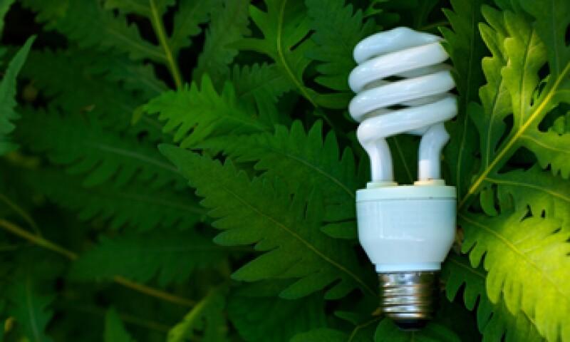 Existen 3 niveles de sustentabilidad en las empresas, pero lo ideal es implementar un modelo integral, afirma Gunter Pauli. (Foto: Thinkstock)