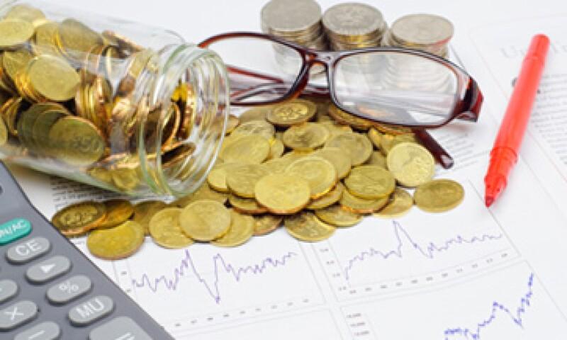Antes de jubilarte cambia tus ahorros a inversiones de bajo riesgo, recomiendala firma de servicios financieros Fidelity. (Foto: iStock by Getty Images )