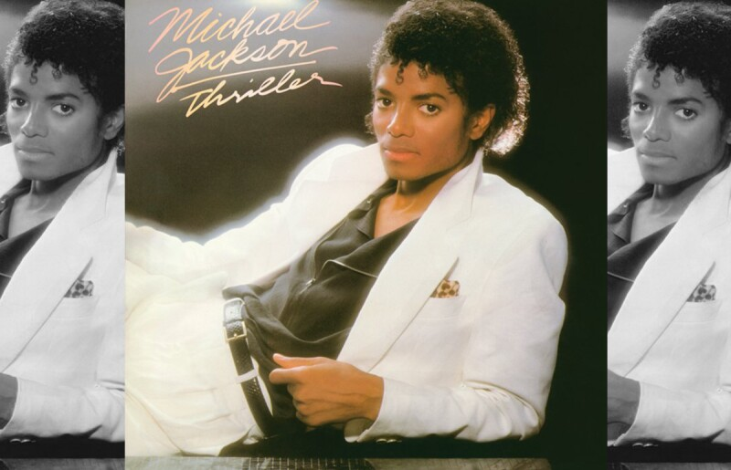 Michael-Jackson-Hugio-Boss-Trhiller