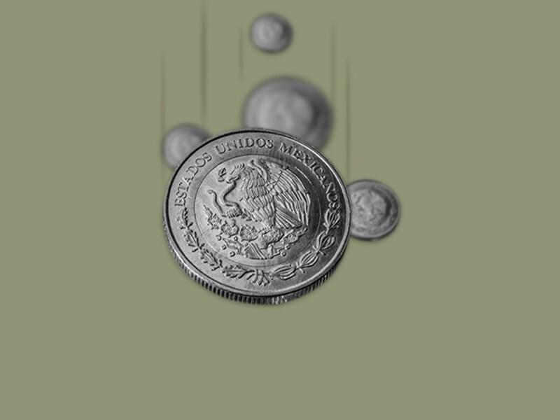 180228 peso dólar tipo de cambio especial.jpg