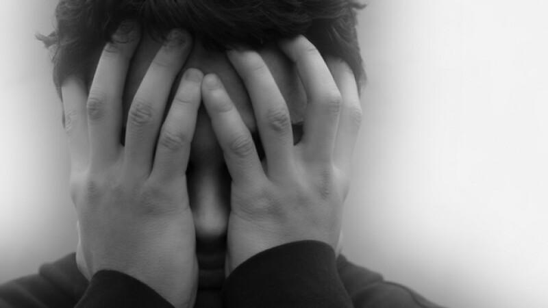 esquizofrenia enfermedad mental