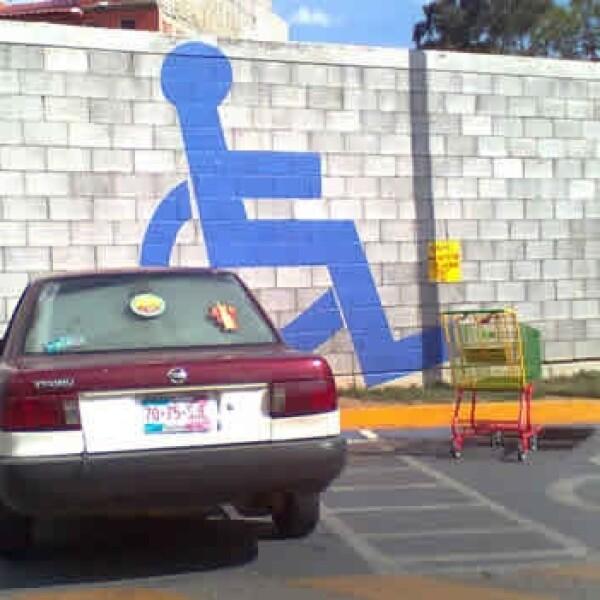irpt-estacionamiento-oaxaca5