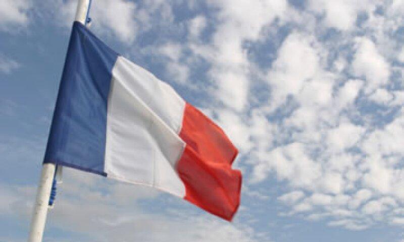 El Gobierno francés ya anunció un aumento al IVA, más impuestos y reformas a las pensiones para mantener su nota crediticia. (Foto: Thinkstock)