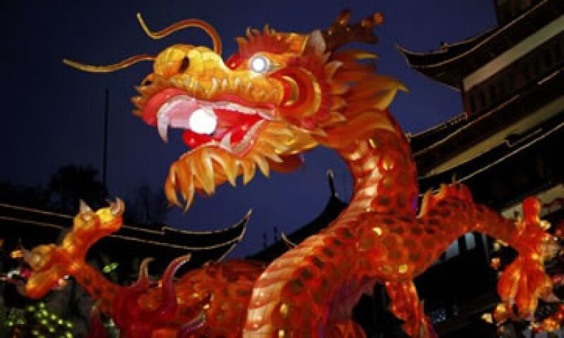 Los planes fueron presentados por la agencia de planificación del país y el gobierno de Shanghái. (Foto: Reuters)